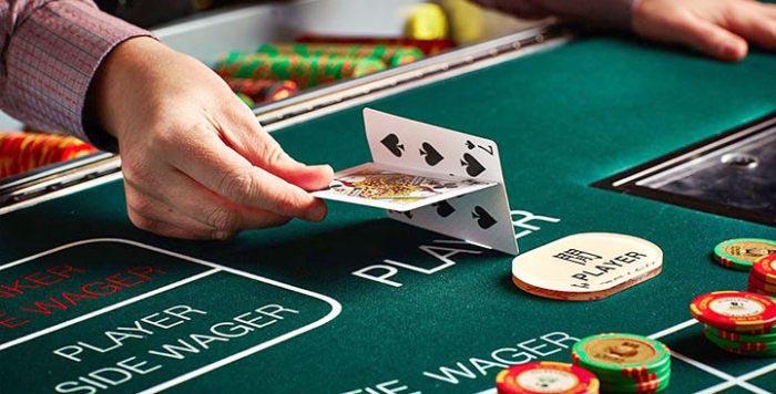 Right Online Casinos