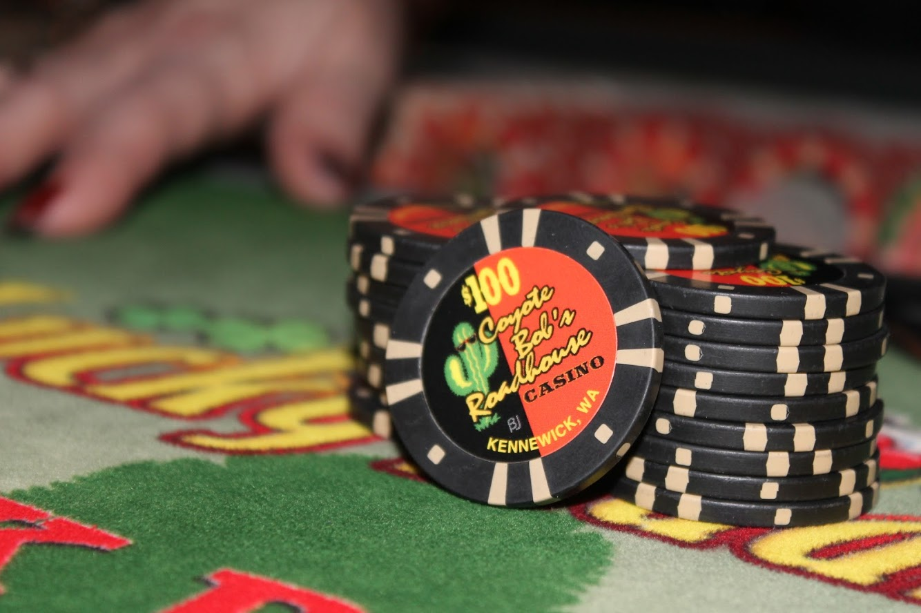 Tips On Finding The Right Online Casinos