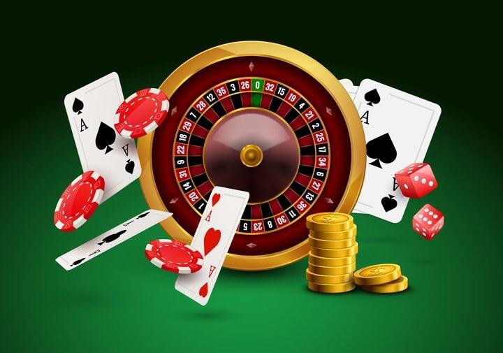 SOCRE88POKER: Best Website for Online Poker
