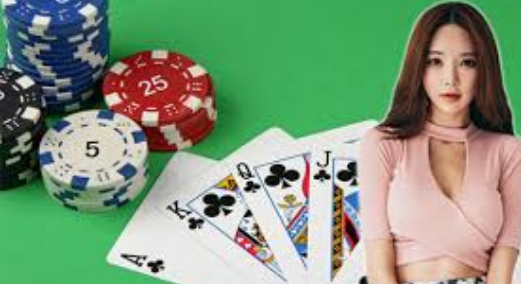 Online casino games limitations