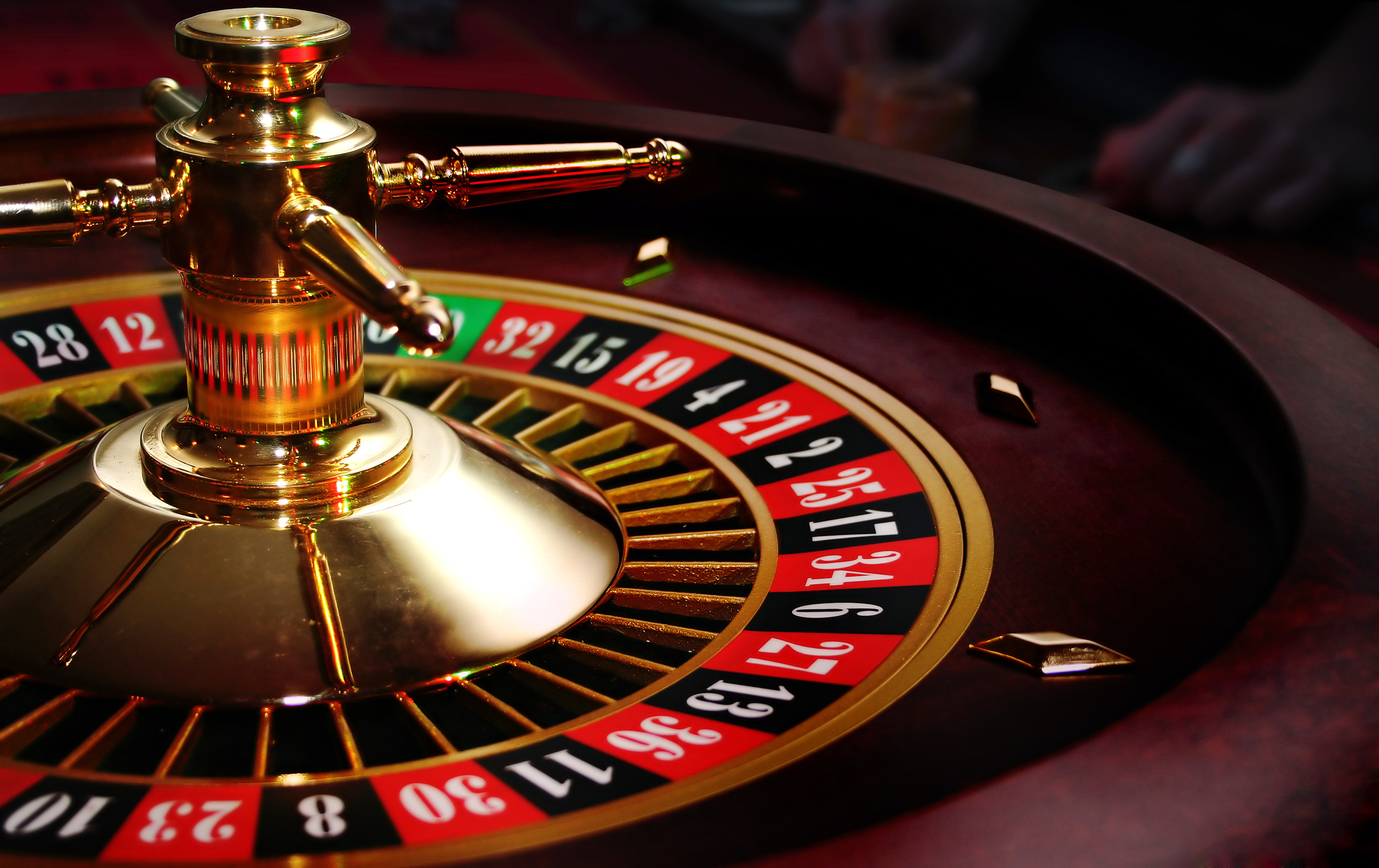 Requirements of smart phone for your mobile gambling