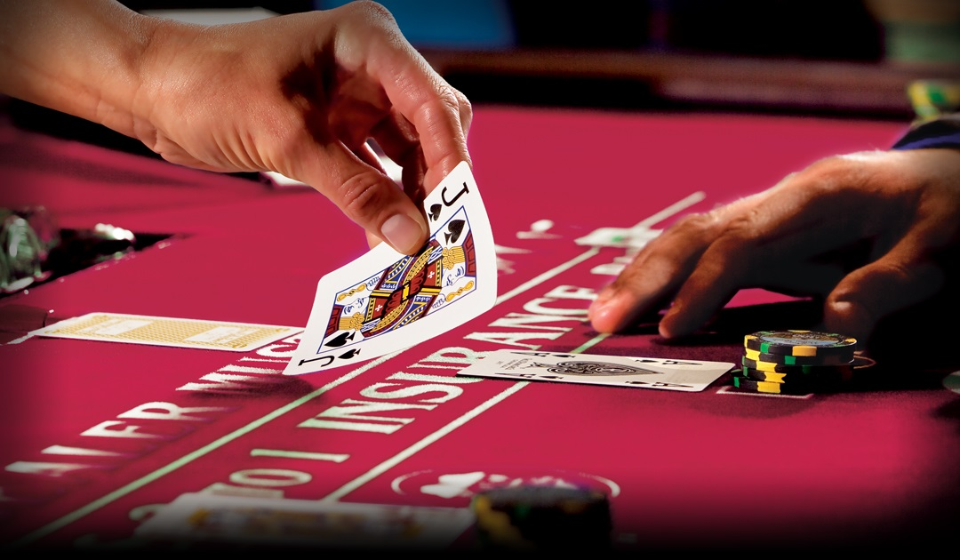 The Boom of a mobile Casino