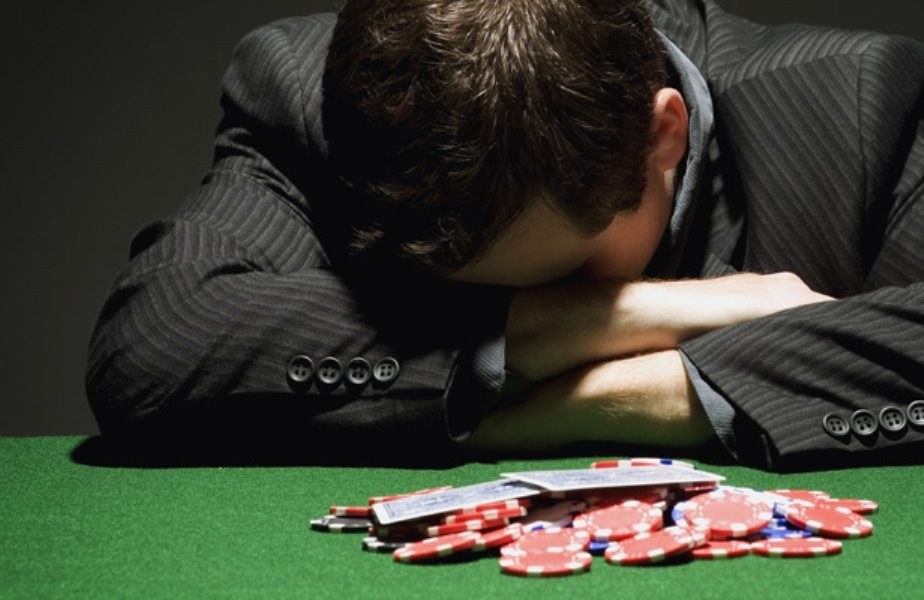 Fame of mobile of online casino is rising day by day