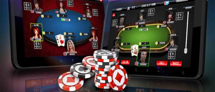 Get to Know Reputed Gambling Platform