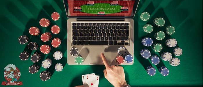 Tips to choose the best online casino right for you