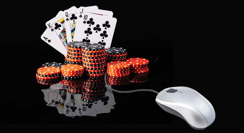 Online Casino Secrets Revealed – Shocking Revelation Awaits!