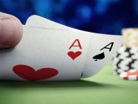 Several Benefits of Online Casinos