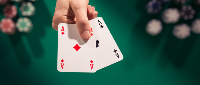 Free online casino games create the best pathway for beginners