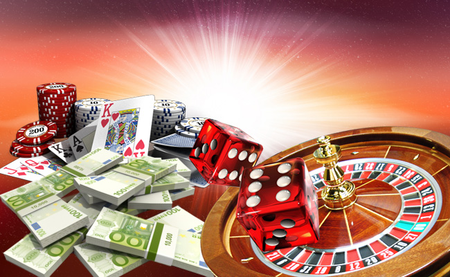 Understand the terms and conditions of the online casinos to enhance your gameplay.