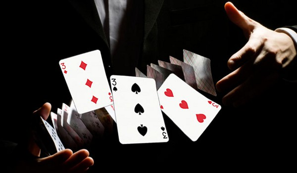 Online poker tips that will surely enhance your skills in no time