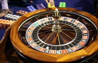 Why Choosing an Online Casino than Offline Casino is a Smart Choice?