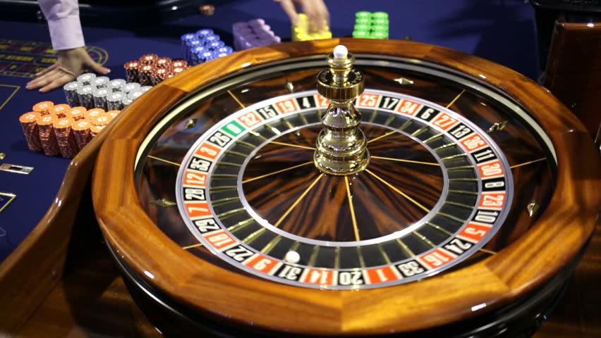 Why Choosing an Online Casino than Offline Casino is a Smart Choice?