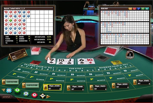 Improving your Winning in Sports Betting