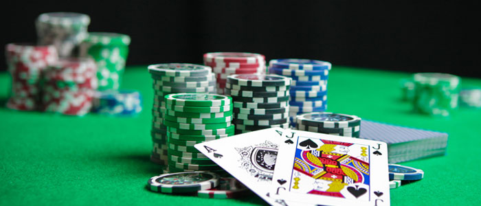 Tracking Down the Good Online Casinos