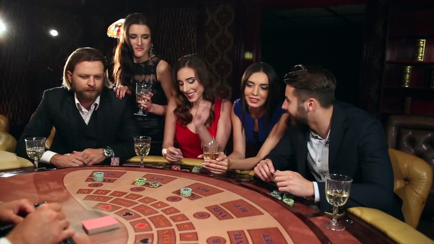 Make Money From Free Bonus Slots at Online Casinos