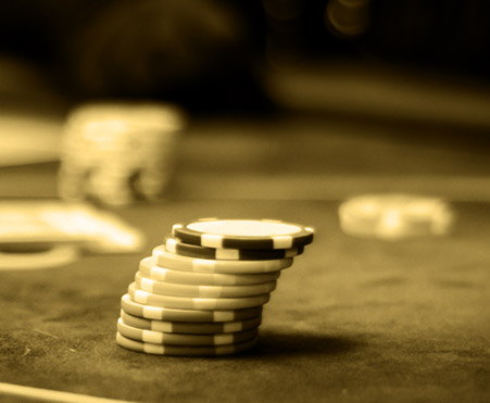 Get To Know More About Top Online Casinos Here