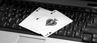 Learn How to Learn to Play Baccarat